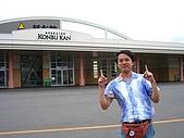 20060728北海道:135爸也拍一張.jpg