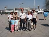 20090826北京篇:北京篇022.jpg
