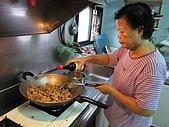 20100616 慶端午:粽子玻璃龍舟 06.jpg
