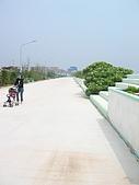 20060402 澎湖三日遊:澎湖三日遊 053.jpg