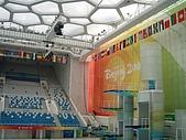 20090826北京篇:北京篇174.jpg