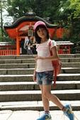 20120704 京阪神奈八日自由行(III-伏見稻荷神社):伏見稻禾神社 032.jpg