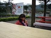 20080129花東宜五日-3:花東五日 320.jpg