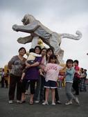 20100227 嘉義燈會 w/ 媽咪同事:嘉義燈會 05.jpg