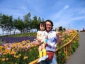 20060728北海道:024爸爸也要拍.jpg