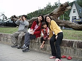 20080129花東宜五日-3:花東五日 371.jpg