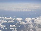 20040131 巴里島五日-Cheryl蛋生:巴里島五日 005.jpg