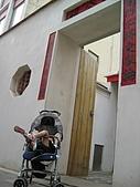 20060402 澎湖三日遊:澎湖三日遊 142.jpg