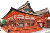 20120704 京阪神奈八日自由行(III-伏見稻荷神社):伏見稻禾神社 098.jpg