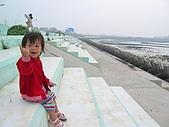 20060402 澎湖三日遊:澎湖三日遊 054.jpg