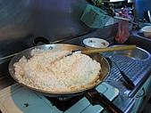 20100616 慶端午:粽子玻璃龍舟 07.jpg
