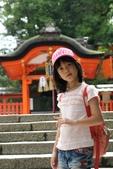 20120704 京阪神奈八日自由行(III-伏見稻荷神社):伏見稻禾神社 033.jpg
