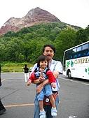 20060728北海道:110昭和新山--火山口.jpg