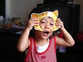 20060819鄉景莊園:我是貓