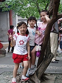 20090826北京篇:北京篇107.jpg