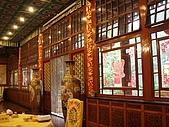 20090826北京篇:北京篇142.jpg