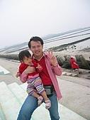 20060402 澎湖三日遊:澎湖三日遊 055.jpg