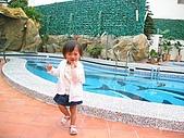 20060402 澎湖三日遊:澎湖三日遊 105.jpg