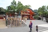 20120704 京阪神奈八日自由行(III-伏見稻荷神社):伏見稻禾神社 099.jpg