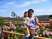 20060728北海道:025要拍快點,我想睡了.jpg