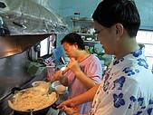 20100616 慶端午:粽子玻璃龍舟 08.jpg
