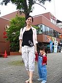 20060728北海道:111火山博物館.jpg