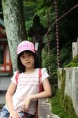 20120704 京阪神奈八日自由行(III-伏見稻荷神社):伏見稻禾神社 034.jpg