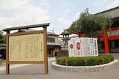 20120704 京阪神奈八日自由行(III-伏見稻荷神社):伏見稻禾神社 100.jpg