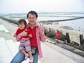 20060402 澎湖三日遊:澎湖三日遊 056.jpg