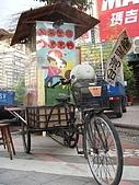 20070902二元黑輪:台灣黑輪