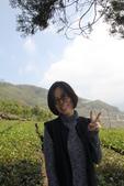2017-04-02 奮起湖步道:IMG_1338.JPG