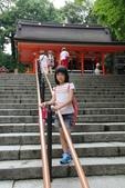 20120704 京阪神奈八日自由行(III-伏見稻荷神社):伏見稻禾神社 035.jpg