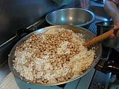 20100616 慶端午:粽子玻璃龍舟 09.jpg