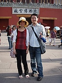 20090826北京篇:北京篇065.jpg