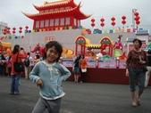 20100227 嘉義燈會 w/ 媽咪同事:嘉義燈會 10.jpg