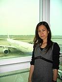 20070422日本北陸五日:住南部的無奈