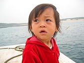 20060402 澎湖三日遊:澎湖三日遊 057.jpg