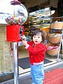 20060728北海道:112我要球球.jpg
