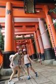 20120704 京阪神奈八日自由行(III-伏見稻荷神社):伏見稻禾神社 036.jpg