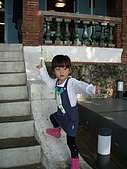 20071229四草安平白鷺灣:佛山無影腳