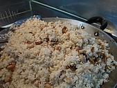 20100616 慶端午:粽子玻璃龍舟 10.jpg