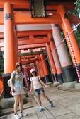 20120704 京阪神奈八日自由行(III-伏見稻荷神社):伏見稻禾神社 037.jpg
