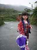 20080129花東宜五日-3:花東五日 326.jpg