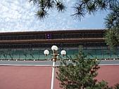 20090826北京篇:北京篇025.jpg