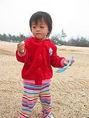 20060402 澎湖三日遊:澎湖三日遊 058.jpg
