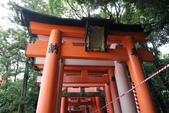 20120704 京阪神奈八日自由行(III-伏見稻荷神社):伏見稻禾神社 038.jpg