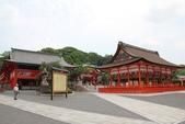 20120704 京阪神奈八日自由行(III-伏見稻荷神社):伏見稻禾神社 102.jpg