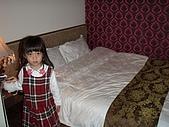20080129花東宜五日-3:花東五日 374.jpg