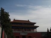 20090826北京篇:北京篇066.jpg