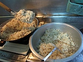20100616 慶端午:粽子玻璃龍舟 11.jpg
